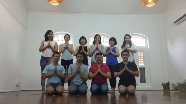 ytt batch 1 with all trainers